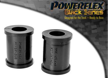 Front Anti Roll Bar Bush 23mm PFF57-306-23BLK