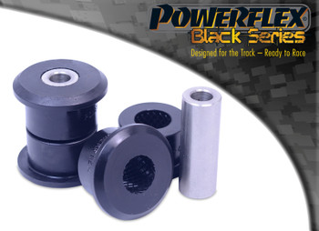 Track Control Arm Inner Bush PFF57-503BLK