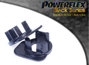 Gearbox Front Mounting Bush Insert Kit PFR57-530BLK