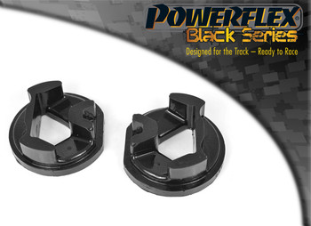 Lower Engine Mount Insert PFF60-920BLK