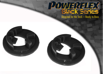 Rear Lower Engine Mount Insert PFF60-527BLK