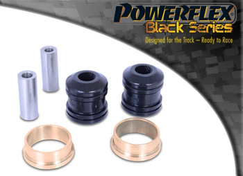Front Arm Rear Bush PFF60-1702BLK