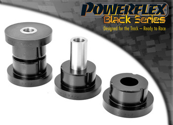 Front Lower Shock Mounting Bush PFF63-802BLK
