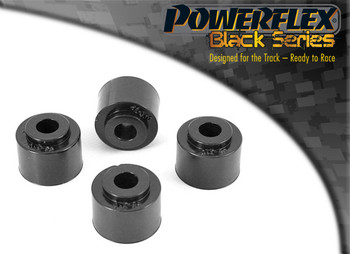 Front Anti Roll Bar Drop Link Bush PFF66-310BLK
