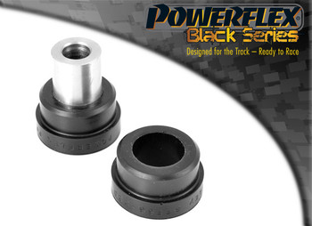 Engine Torque Rod To Subframe Bush PFF66-220BLK