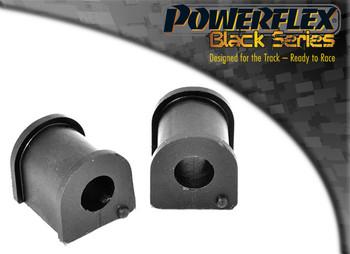 Rear Anti Roll Bar Bush 16mm PFR66-210-16BLK