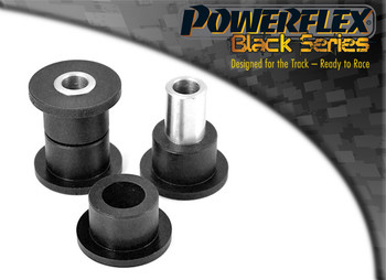 Rear Wishbone Front Mounting Bush PFR66-410BLK