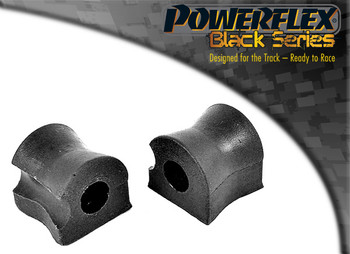 Front Anti Roll Bar Mounting PFF66-403BLK