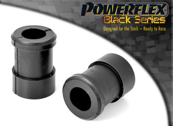Front Anti Roll Bar To Wishbone Bush PFF66-404BLK