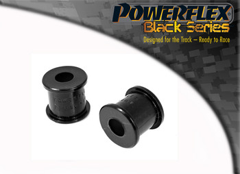 Front Anti Roll Bar To Wishbone Mounting Bush PFF66-407BLK