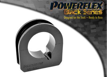 Power Steering Rack Mount PFF85-233BLK