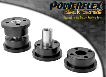 Rear Diff Front Mounting Bush PFR69-515BLK