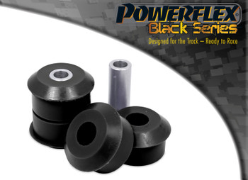 Rear Beam Mounting Bush PFR76-409BLK