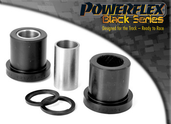 Front Lower Wishbone Front Bush PF79-104BLK