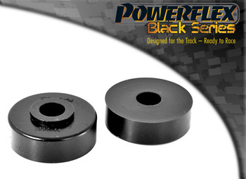200 Series Washer - Top Shock Mount PF99-222BLK