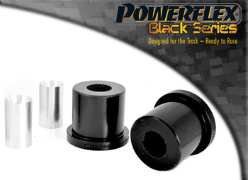 Front Arm Rear Bush PFF80-1402BLK