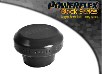 Engine Mount Stopper Bush PFF85-235BLK