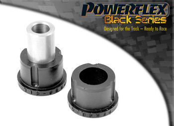 Front Lower Engine Mount Small Bush PFF88-611BLK