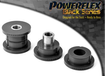 Rear Inner Rear Lower Arm PFR88-604BLK