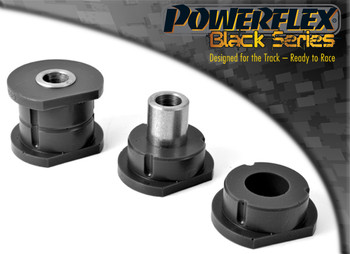 Rear Outer Rear Lower Arm PFR88-609BLK
