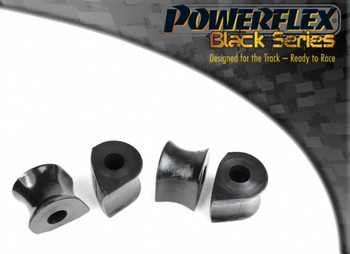 Powerflex Front Anti Roll Bar Inner Bush 16mm PFF30-403-16BLK