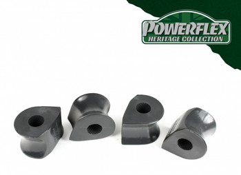 Powerflex Front Anti Roll Bar Inner Bush 16mm PFF30-403-16H