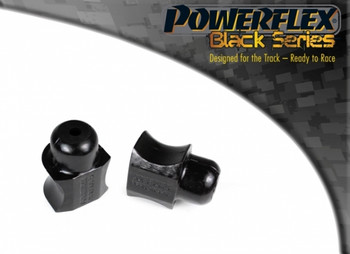 Powerflex Front Anti Roll Bar Outer Bush 16mm PFF30-404-16BLK