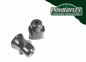 Powerflex Front Anti Roll Bar Outer Bush 16mm PFF30-404-16H