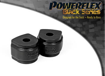Rear Anti-Roll Bar Bush 15mm
