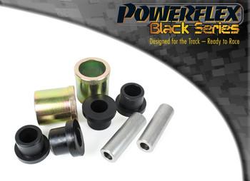Powerflex Rear Toe Link Arm Bush PFR80-1515BLK