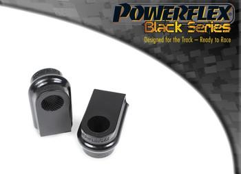 Powerflex Front Anti Roll Bar Bush 23mm PFF46-803-23BLK