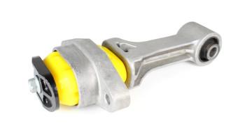 Powerflex LOWER TORQUE MOUNT BUSH PFF26-120 Fitted