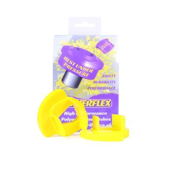 Powerflex Gearbox Mounting Bush Insert PFF5-122