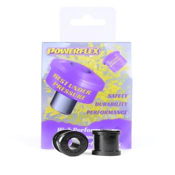 Powerflex SHIFT ARM FRONT BUSH OVAL PFF5-4633