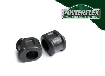 Powerflex Front Eibach 20.5mm Anti Roll Bar Inner Mount PFF85-216-20.5H