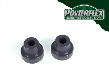 Powerflex Front Stabiliser Bar Bush 13mm PFF57-1403-13H