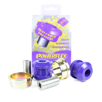 Powerflex Front Wishbone Rear Bush PFF46-802