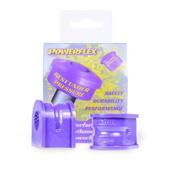 Powerflex Front Anti Roll Bar Bush 23mm PFF80-1603-23