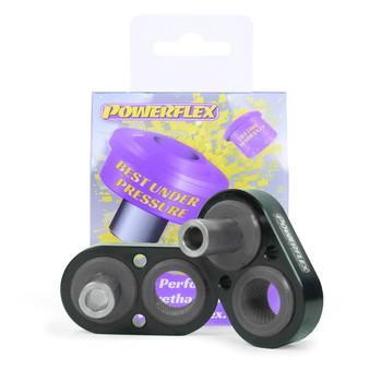 Powerflex Anti-Roll Bar Drop Link 21mm PFF60-1504-16