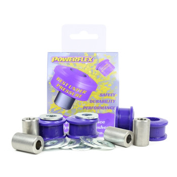 Powerflex Front Anti Roll Bar Link Bush 10mm PFF3-913-10