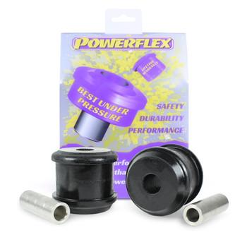 Powerflex Front Wishbone Rear Bush PFF50-5702