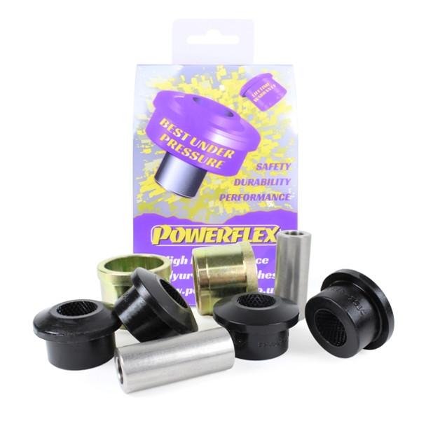 Powerflex Rear Lower Arm Outer Bush PFR80-1514