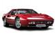 208GTB/GT4, 308GTB/GT4, 328GTB (1973 - 1989)