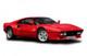 288GTO (1984 - 1987)