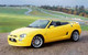 MGF (up to 2002)