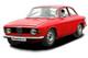 105/115 SERIES INC GT, GTV, SPIDER