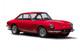 330GTC (1966 - 1968)