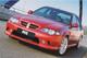 ZS (2001-2005)