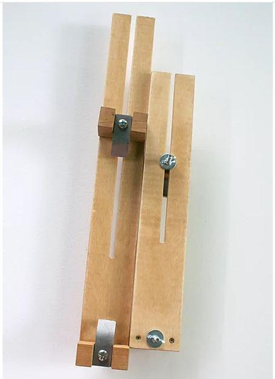 Long Frame Adapters