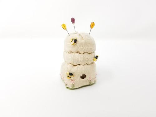 Bee FOB Kit / Joseph's Workshop